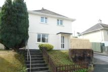 3 bed property to rent in FEGEN ROAD, PLYMOUTH