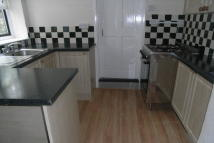 Cottage to rent in SOMERSET COTTAGES, STOKE
