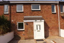 3 bed property to rent in LOWER PARK DRIVE...
