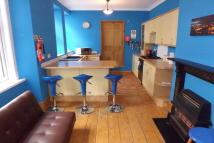 1 bed house to rent in ROOM 1 RUSSELL PLACE