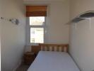 2nd double bedroom