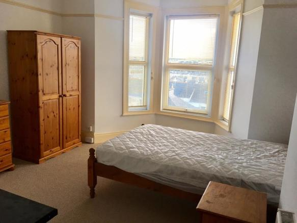 double bedroom (1)