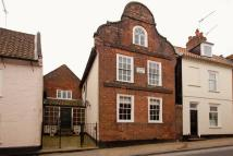 property for sale in 18 Northgate, Beccles