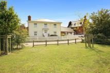 5 bedroom Detached home for sale in Castelins Way, Mulbarton...