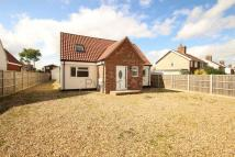 Detached Bungalow for sale in Great Melton Road...
