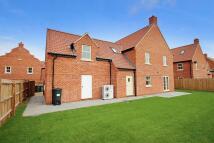 5 bedroom new home in Small Prestigious...