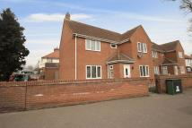 4 bed Detached house for sale in Hall Road, Norwich