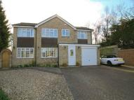 MARLOW Detached property for sale