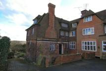 3 bedroom Maisonette for sale in MARLOW