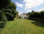 4 bed Detached house for sale in MARLOW