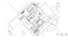 Proposed ground floorplan