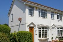 house to rent in Budleigh Salterton