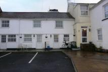 Exmouth property to rent
