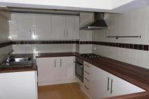 2 bedroom Flat to rent in Exmouth