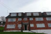 2 bedroom Apartment in Exmouth
