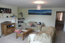 1 bedroom Flat in Exmouth