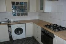 2 bed Flat in Exmouth