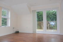 2 bedroom house in Exmouth