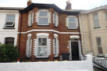 property to rent in Exmouth