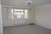 2 bed Apartment to rent in Exmouth