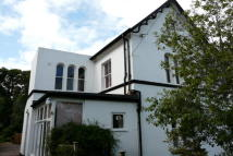 Maisonette to rent in Budleigh Salterton