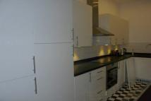 Apartment to rent in Exmouth