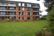 4 bed Flat to rent in Sidmouth