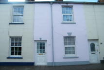 2 bedroom house to rent in Ottery St Mary
