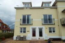 4 bedroom property to rent in The Esplanade, Seaton