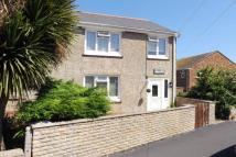 3 bedroom house to rent in Seaton