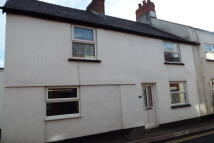 2 bed Cottage to rent in Honiton