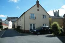 2 bed Apartment in Honiton