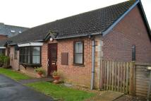 Bungalow in Honiton