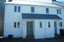 2 bed house in Central Honiton