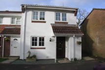 3 bed semi detached home to rent in Honiton