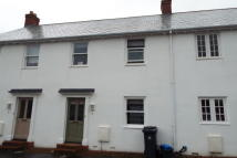 2 bed property in Central Honiton
