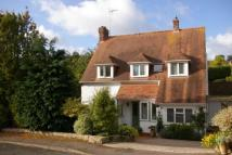 4 bed house to rent in Sidmouth