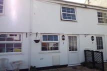 1 bed house to rent in Exmouth