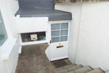1 bed Flat in Honiton