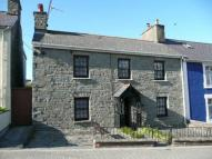 4 bed property in New Quay, Ceredigion
