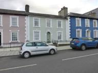 5 bed home for sale in Aberaeron