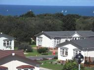 2 bed Bungalow in New Quay, Ceredigion