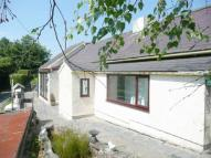 2 bedroom Character Property for sale in Llandysul, Ceredigion
