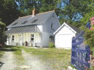 2 bedroom house for sale in Cenarth, Ceredigion