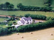 3 bedroom house for sale in Llangrannog, Ceredigion