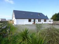Character Property for sale in Ffosyffin, Ceredigion