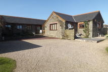 Barn Conversion to rent in Byres, Glampton TQ7