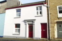 Cottage to rent in Kingsbridge