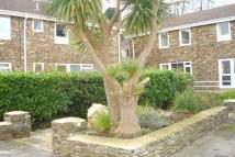 3 bed Flat to rent in West Charleton...