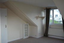 1 bed Flat to rent in Mill Street, Kingsbridge...
